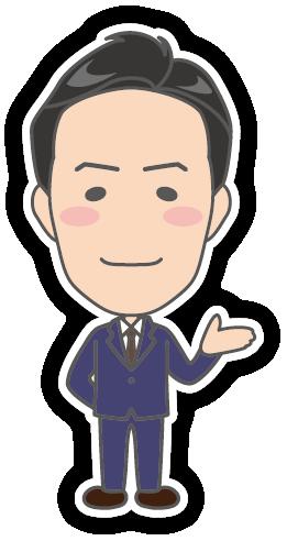 02nishimoto