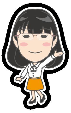 08kusumoto